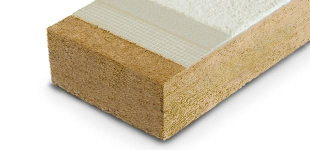 STEICO dry protect